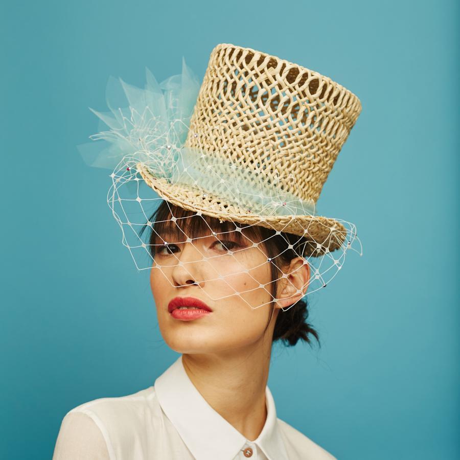 Awon Golding hat