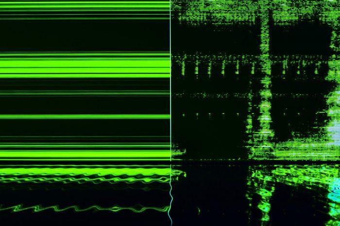 Soundchecking